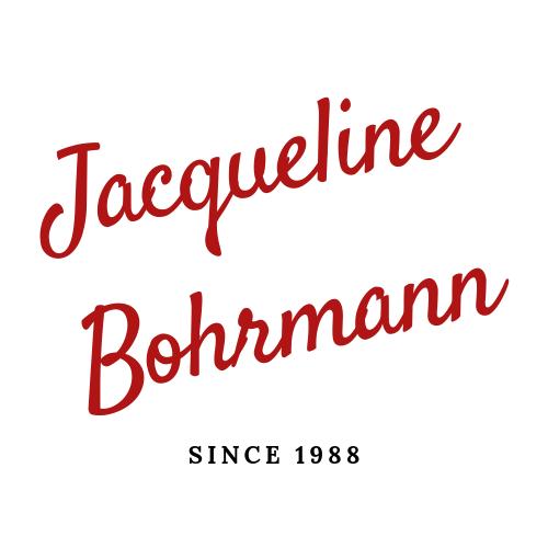 Jacqueline Bohrmann